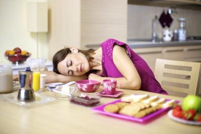 combatir-el-cansancio-en-6-pasos