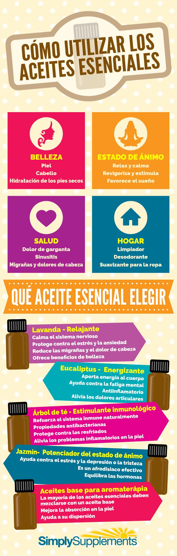 12-formas-de-utilizar-los-aceites-esenciales
