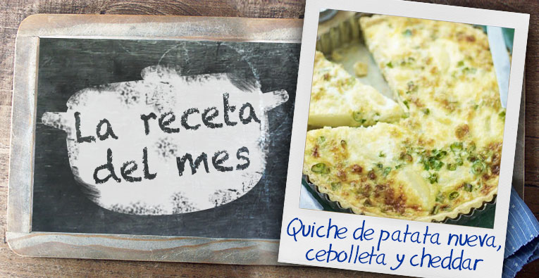 la-receta-del-mes-quiche-de-patata-nueva-cebolleta-y-cheddar