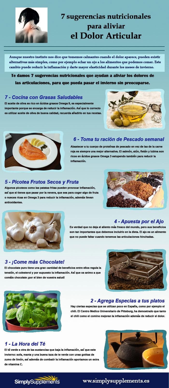 infografia-7-sugerencias-para-aliviar-el-dolor-articular