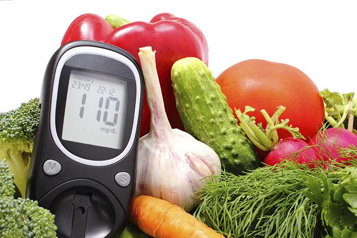 el-sindrome-de-nuestra-era-la-diabetes-mellitus