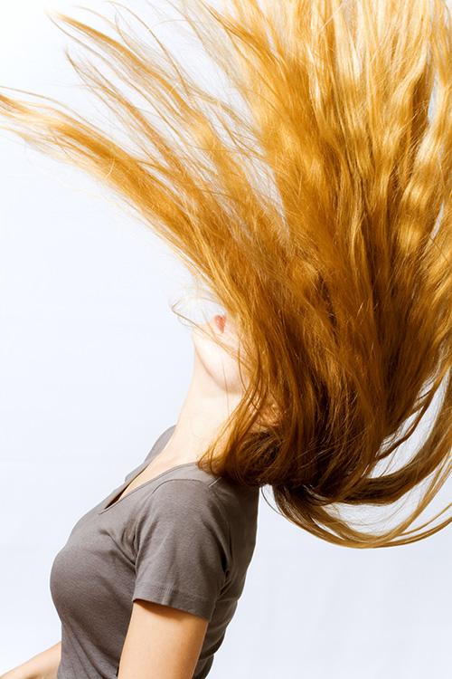 7-secretos-de-belleza-contra-la-caida-del-cabello
