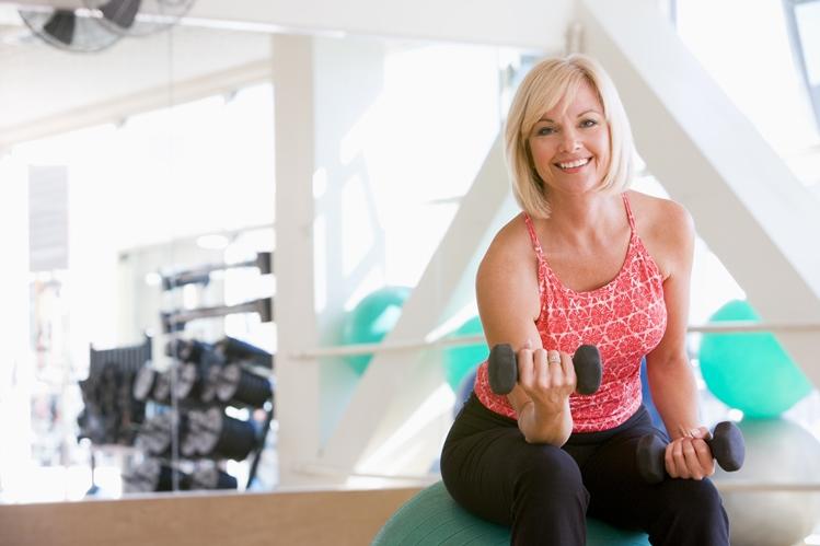 ejercicios-para-la-menopausia