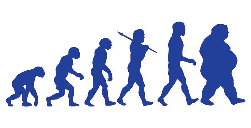 factores-geneticos-asociados-con-la-obesidad-y-el-sobrepeso