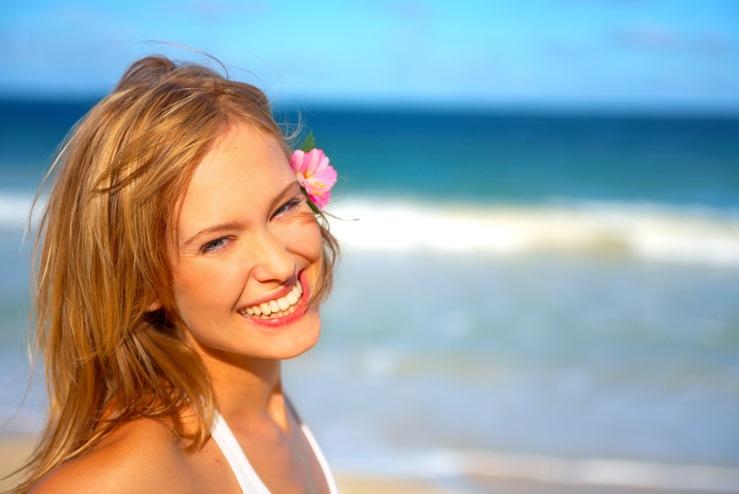 la-sonrisa-beneficiosa-para-salud-mental