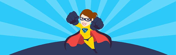 tecnicas-y-vitaminas-para-super-mamas