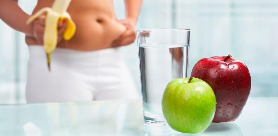12-remedios-para-el-estomago-hinchado