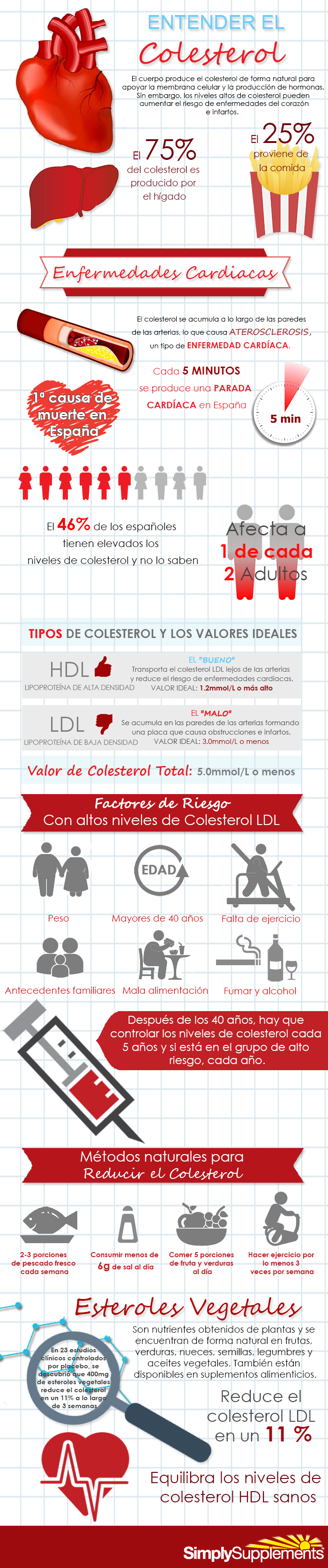 infografia-entender-el-colesterol