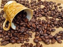 aumenta-tu-energia-sin-cafeina