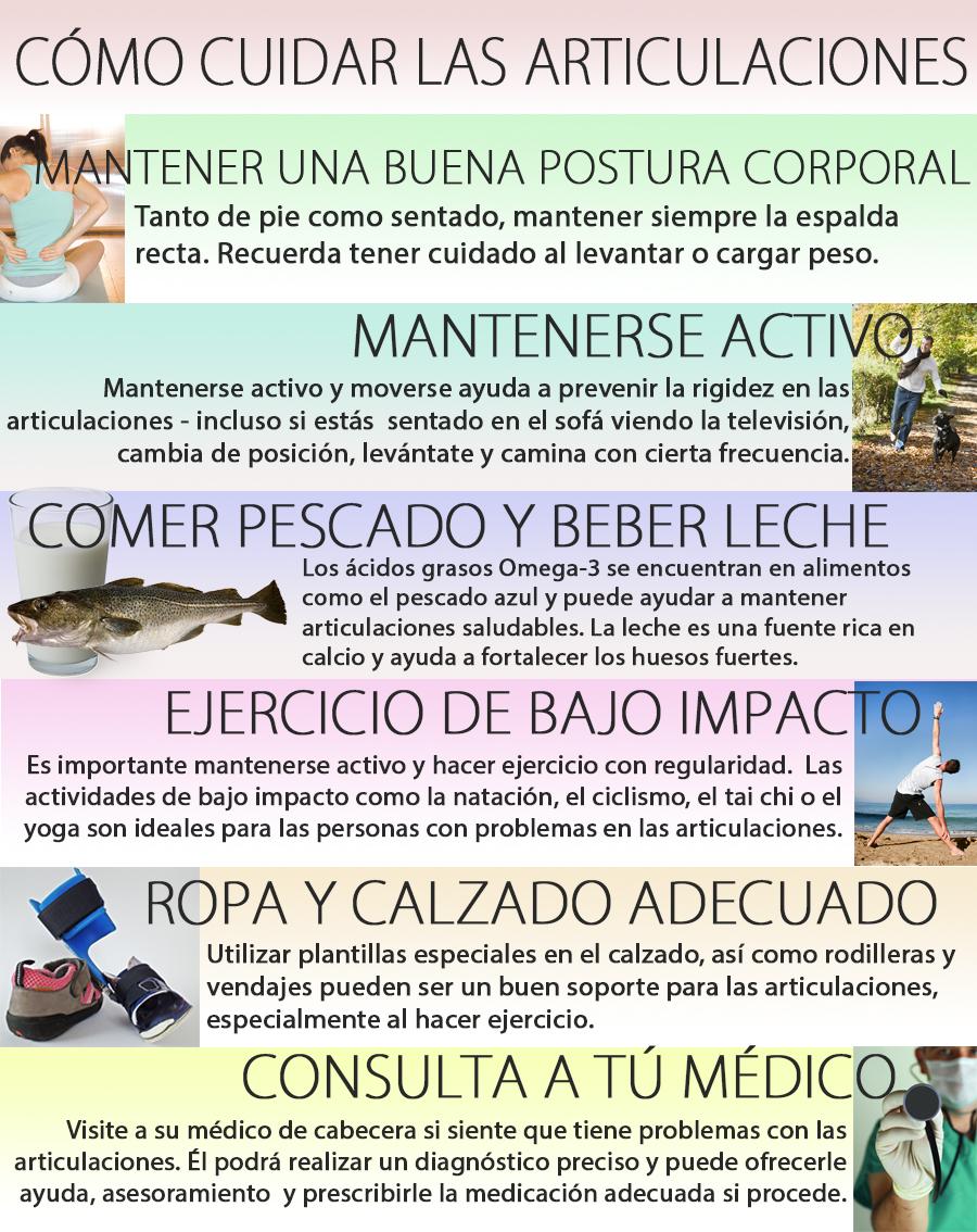 guia-practica-para-cuidar-las-articulaciones-infografia