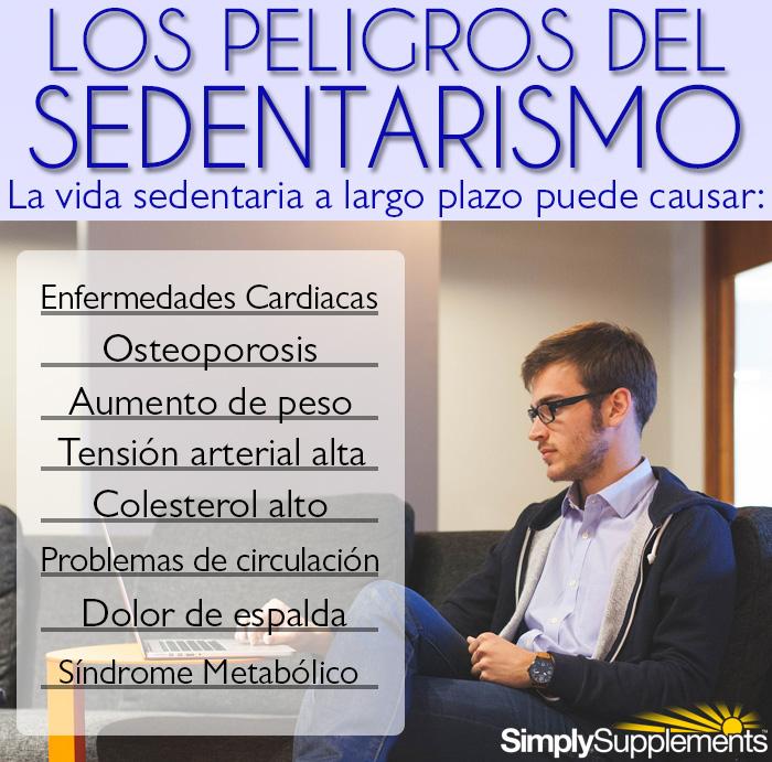 los-peligros-del-sedentarismo