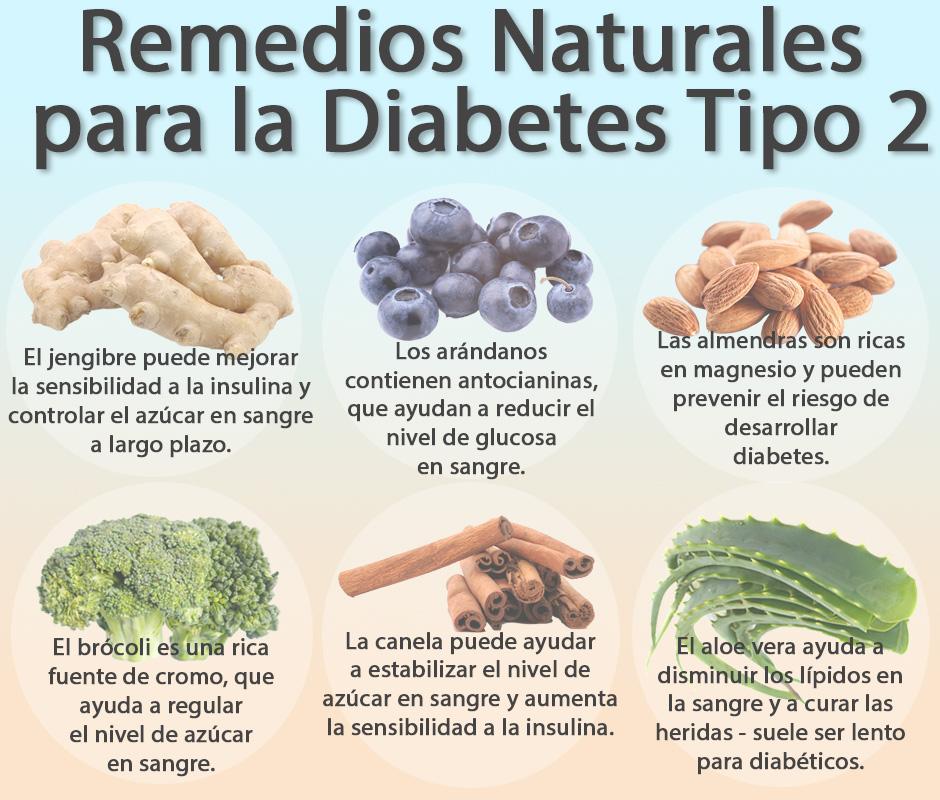 remedios-naturales-diabetes-tipo-2