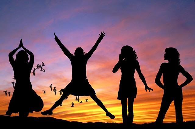 6-escapadas-para-celebrar-el-dia-de-la-mujer