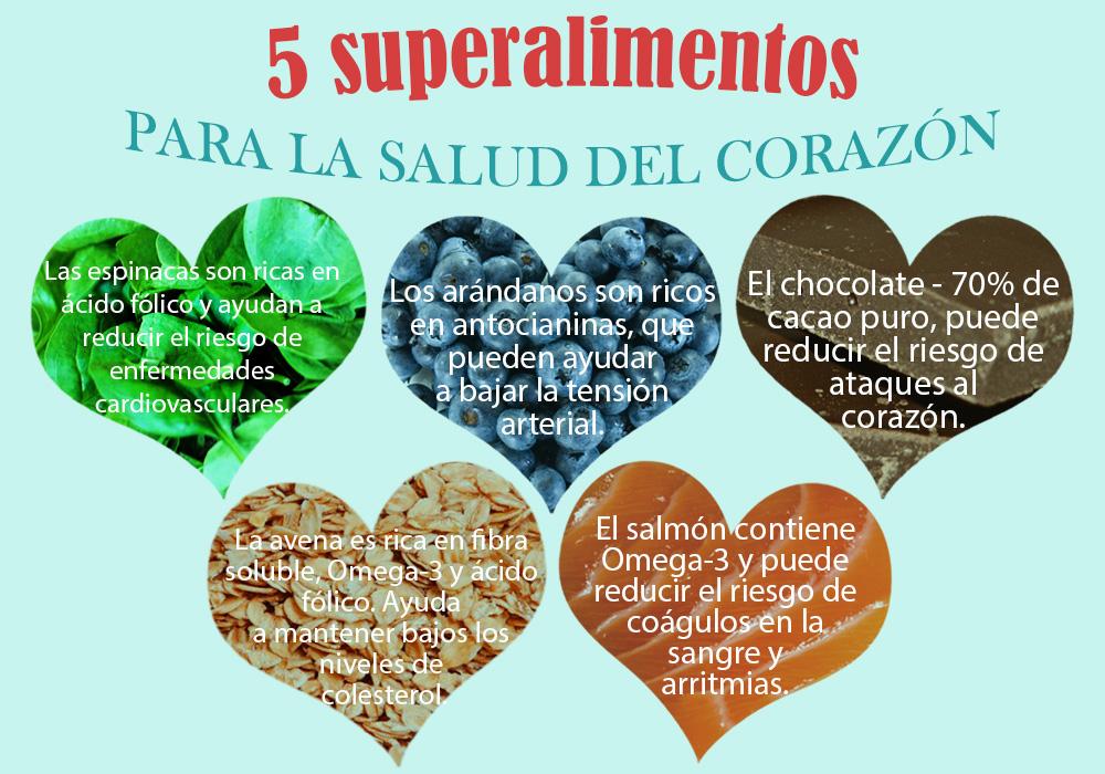 5-superalimentos-para-la-salud-del-corazon