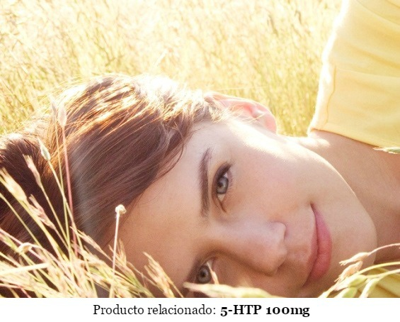5-htp-un-remedio-natural-contra-la-depresion