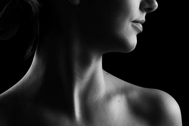 conoce-que-es-el-hipotiroidismo