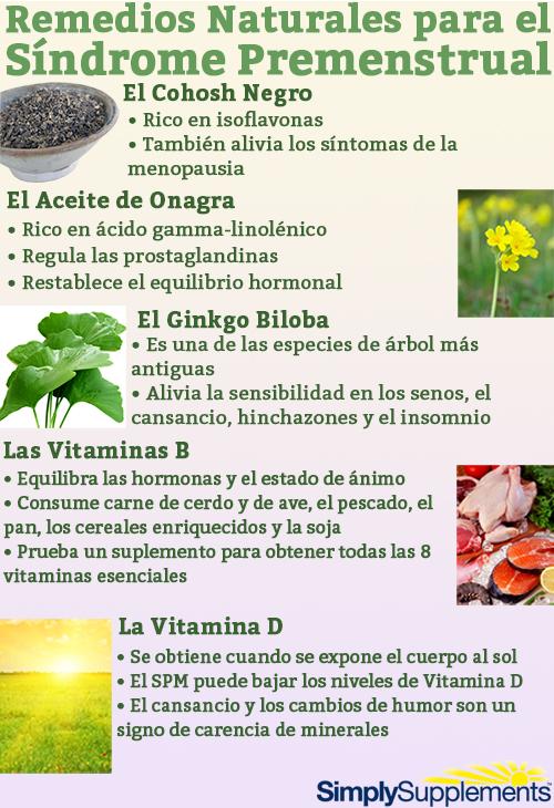 remedios-naturales-para-el-sindrome-premenstrual