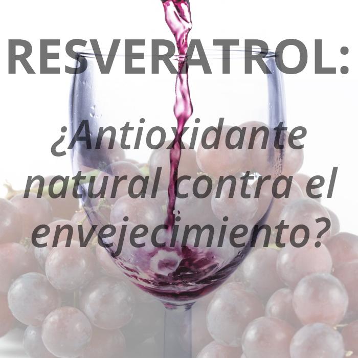 resveratrol-antioxidante-natural-contra-el-envejecimiento