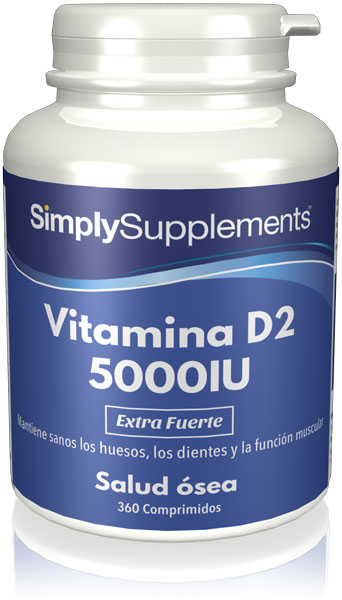 vitamina-d2-5000iu
