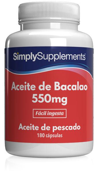 aceite-bacalao-550mg