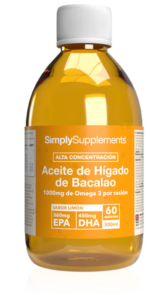 aceite-higado-bacalao-liquido