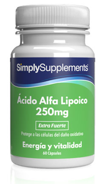 acido-alfa-lipoico-250mg