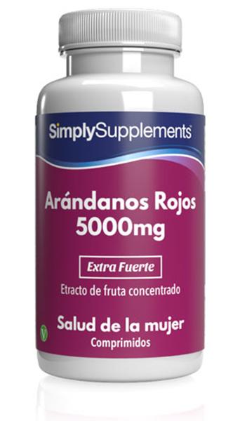 arandanos-rojos-5000mg