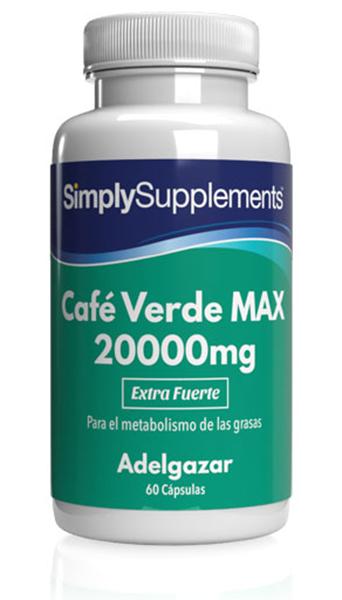 cafe-verde-max-20000mg