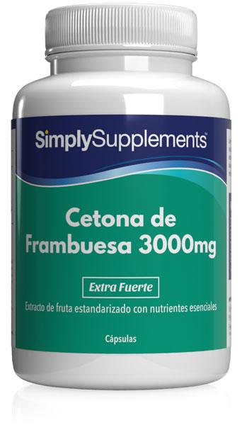 cetona-frambuesa-3000mg