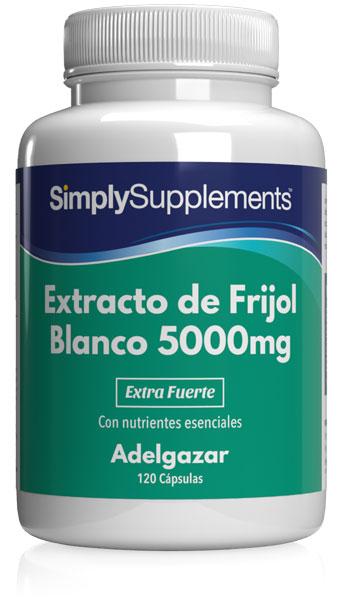 extracto-frijol-blanco