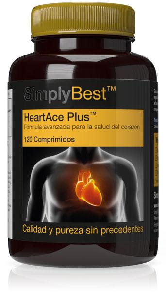 HeartAce Plus
