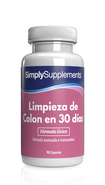 limpieza-colon-detox