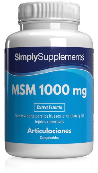 metilsulfonilmetano-msm-1000mg