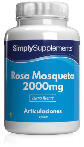 rosa-mosqueta-2000mg
