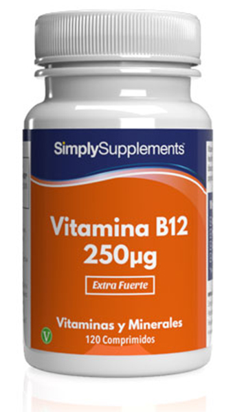 vitamina-b12-250mcg