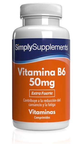 vitamina-b6-50mg