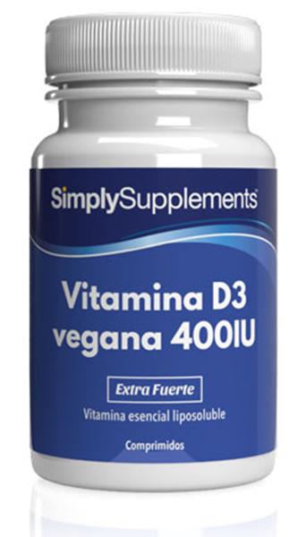 vitamina-d3-vegana
