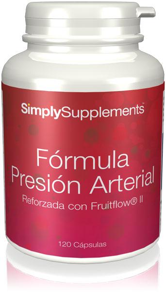 formula-presion-arterial