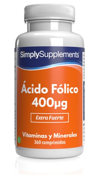 acido-folico-400mcg