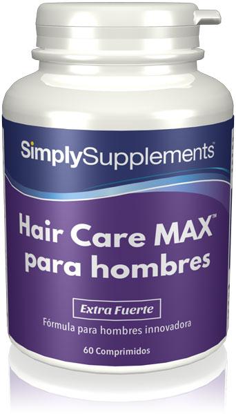 hair-care-max-para-hombres
