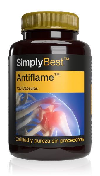 Antiflame