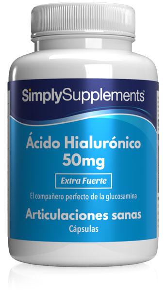 acido-hialuronico-50mg