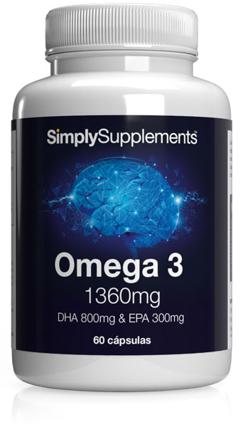 omega-3-1360mg
