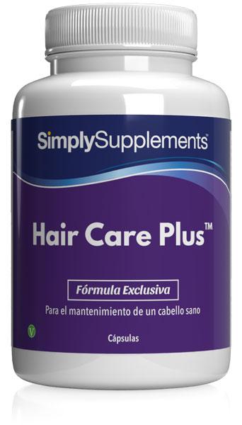 hair-care-plus