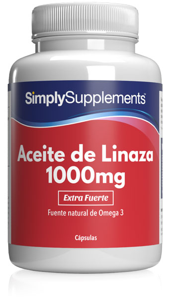 aceite-linaza-1000mg