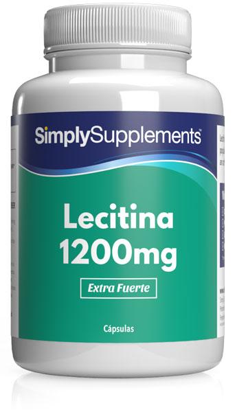 lecitina-1200mg