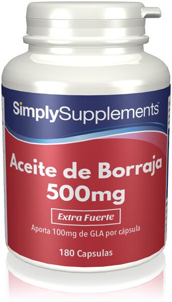 aceite-borraja-500mg