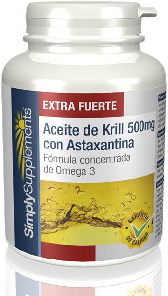 aceite-kril-500mg-astaxantina
