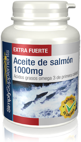 aceite-salmon-1000mg
