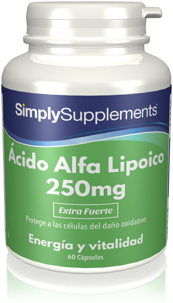 acido-alfa-lipoico-250mg
